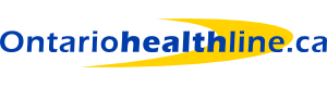 thehealthline.ca – Health Services for Ontario Provincial